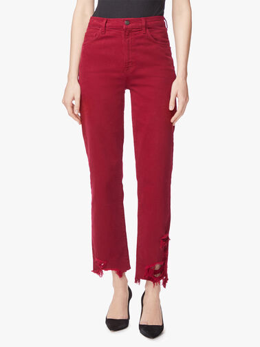 Jules-High-Rise-Straight-Jeans-0001155857