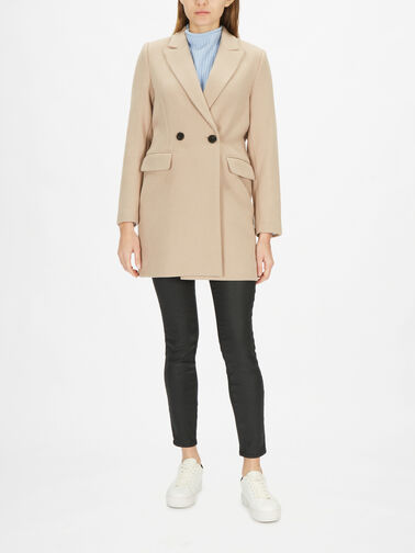 Beige-Double-Breasted-Coat-19751