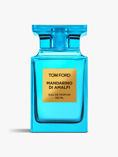 Mandarino di Amalfi Acqua Eau de Toilette 100 ml