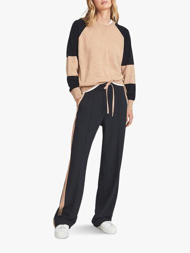 Frazer-Wide-Legs-Trousers-With-Side-Stripe-26908530