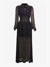 Amber-Paw-Dress-0001049151