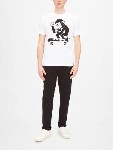 Skate-Monkey-Tee-0001197124