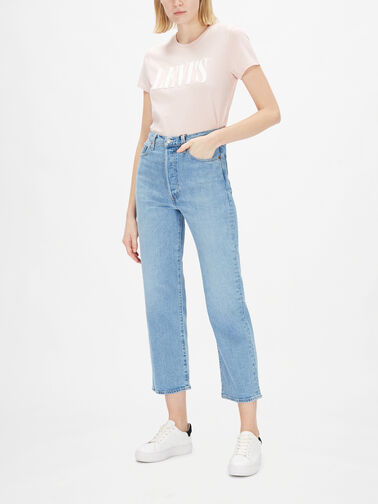 Ribcage-Straight-Ankle-Jeans-0001179930