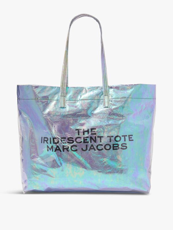 The Iridescent Tote