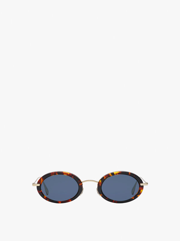 DiorHypnotic2 Sunglasses