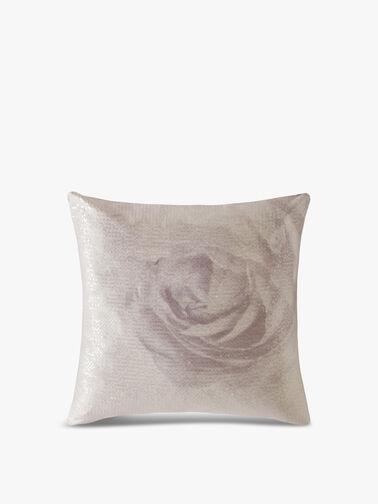 Florentina Square Pillowcase Pair