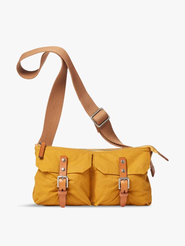 Adam Bum Bag