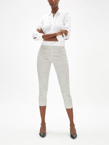Audrey-Micro-Pattern-Stretch-Trouser-0001165933
