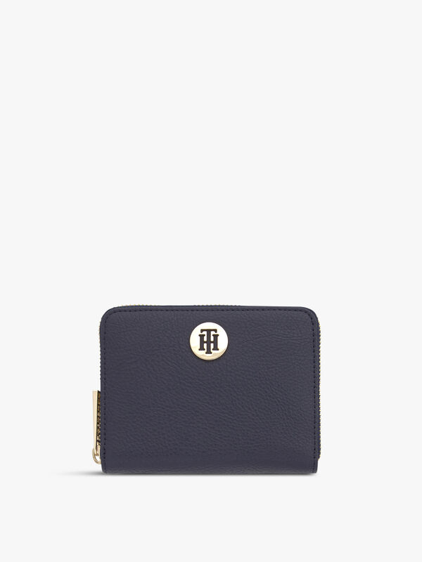 Core Compact Wallet
