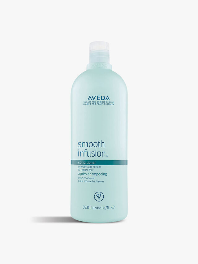 Smooth Infusion Conditioner 1 L