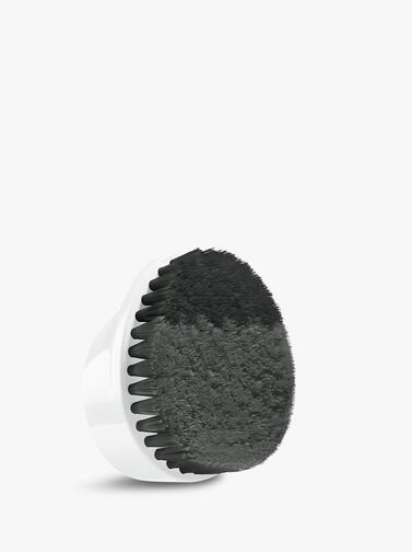 Sonic Charcoal Cleanse Brush