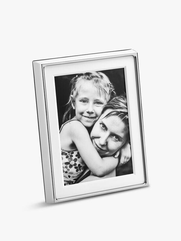Pic Frames Deco Small 13x18cm