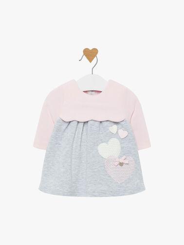 Dress-0001075715