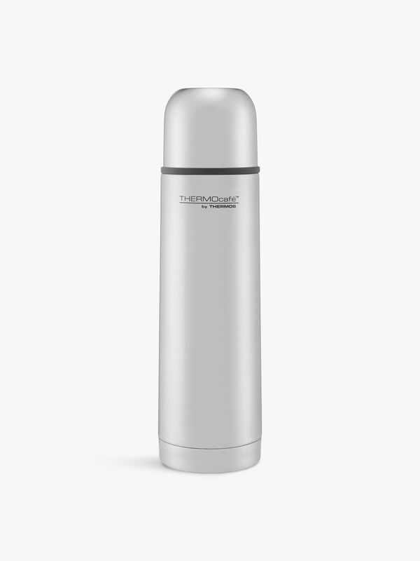 ThermoCafe Stainless Steel Flask 500ml