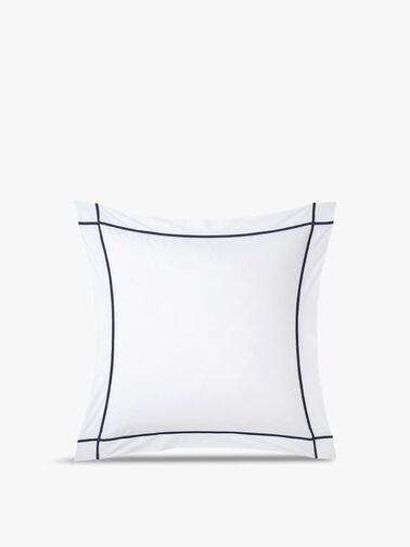 Athena-Pillowcase-Square-Yves-Delorme