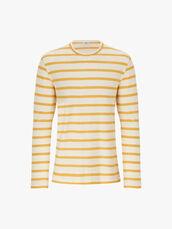 Long-Sleeve-Stripe-Top-0000412350