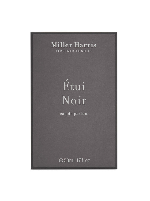 Etui Noir Eau de Parfum 50 ml