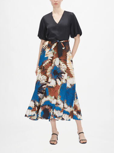 Milfoil-Tie-Dye-Maxi-Dress-0001191823