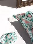 Pure Silk Pillowcase Queen