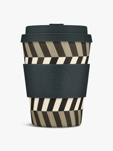 Travel Coffee Cup 12oz