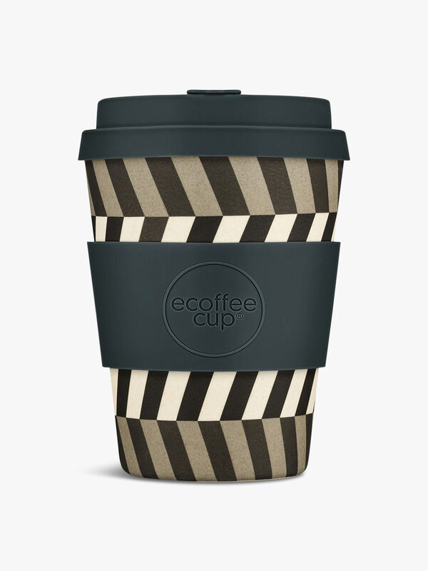 Travel Coffee Cup 12oz