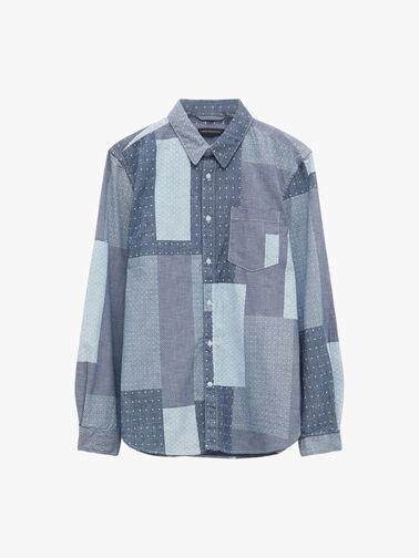 Patchwork-Print-Shirt-52PEF