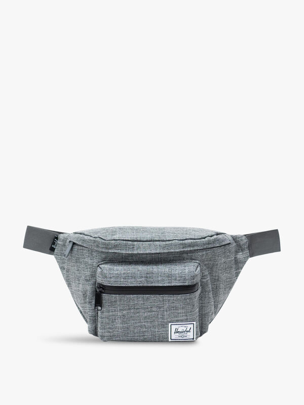 Seventeen Hip Bag