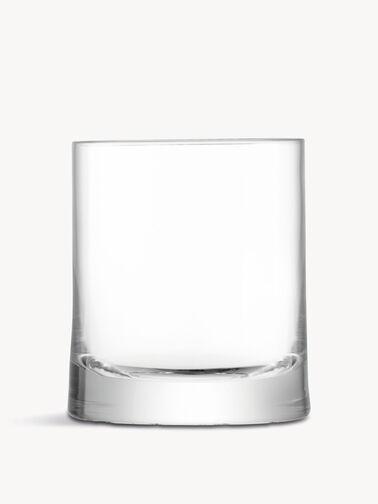 Gin Tumbler Set of 2