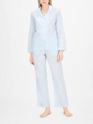 Amalfi-2-Sky-Ladies-Pyjama-Set-2029-AMAL