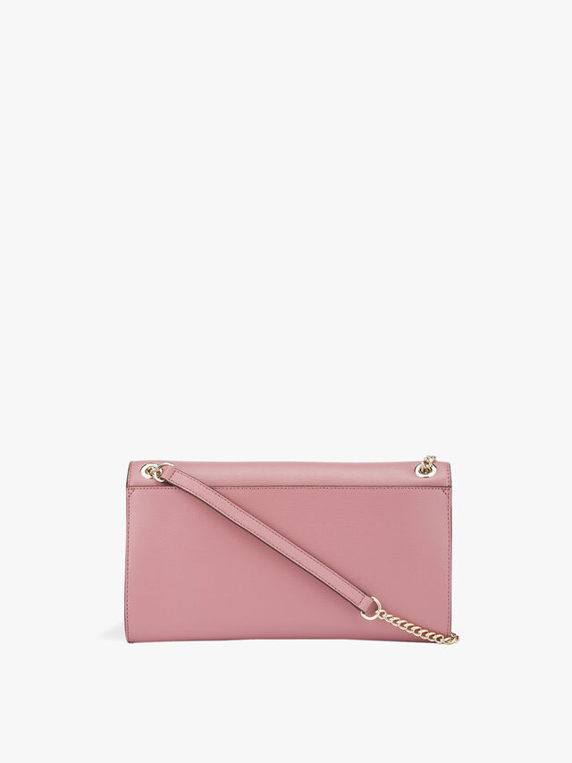 Bryant Envelope Clutch
