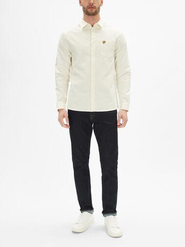 Brushed-Twill-Shirt-0001189797