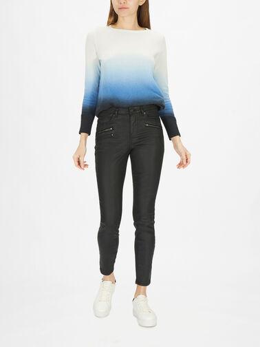 Denver-Black-Coated-Jeans-19816