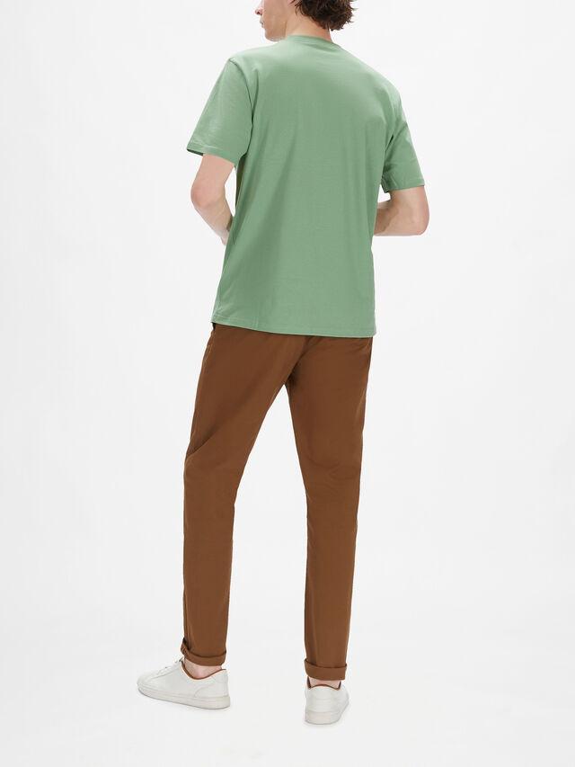 ILL World T-Shirt