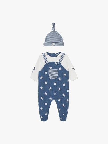 Star-Dungaree-Babygrow-w-Hat-0001184602