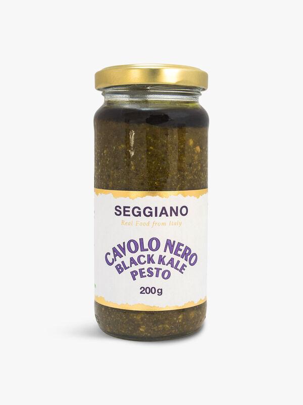 Tuscan Kale Pesto 200g