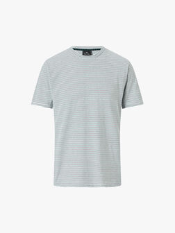 Multi-Small-Stripe-Tee-0001048341