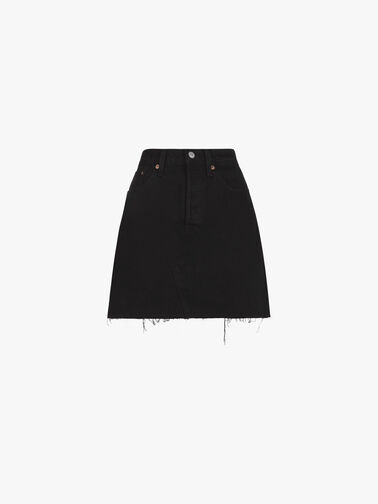 High-Rise-Decon-Iconic-Skirt-0001058218