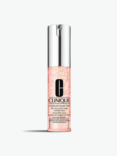 Moisture Surge Eye 96-Hour Hydro-Filler Concentrate