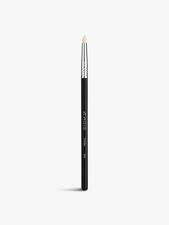 E30 Pencil Eyeshadow Brush