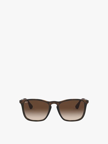 Chris-Sunglasses-0001170424