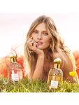 Aqua Allegoria Bergamote Calabria 75 ml