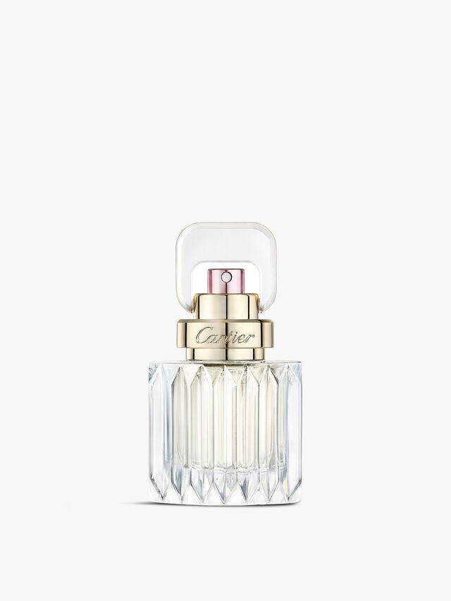Carat Eau de Parfum 30ml