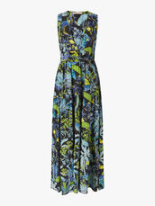 Carlota-Dress-0001011411