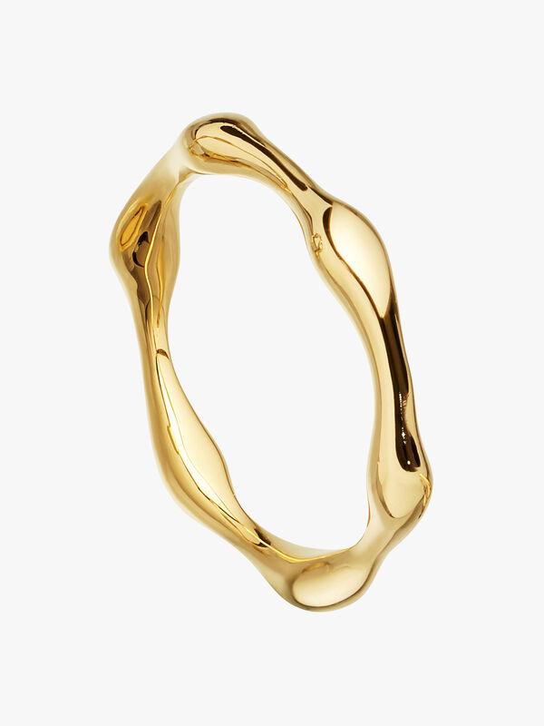 Molten-Ring-0000380654