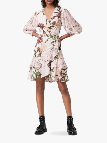 Ari-Nolina-Dress-WD153U