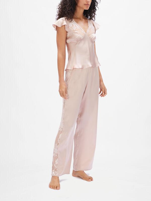 Jules Pyjama Trouser