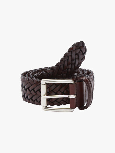 Leather-Woven-Belt-0001044753