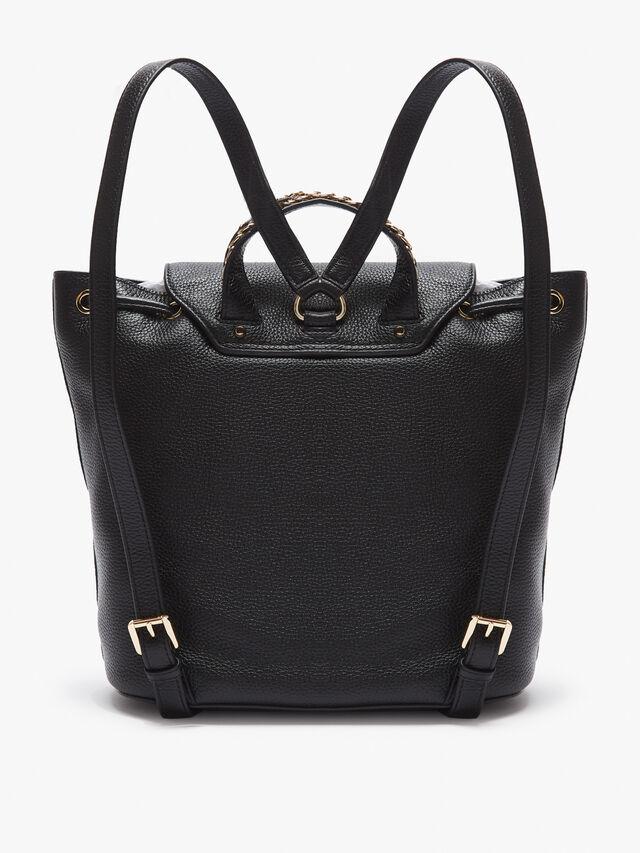 Mina LG Drawstring Backpack
