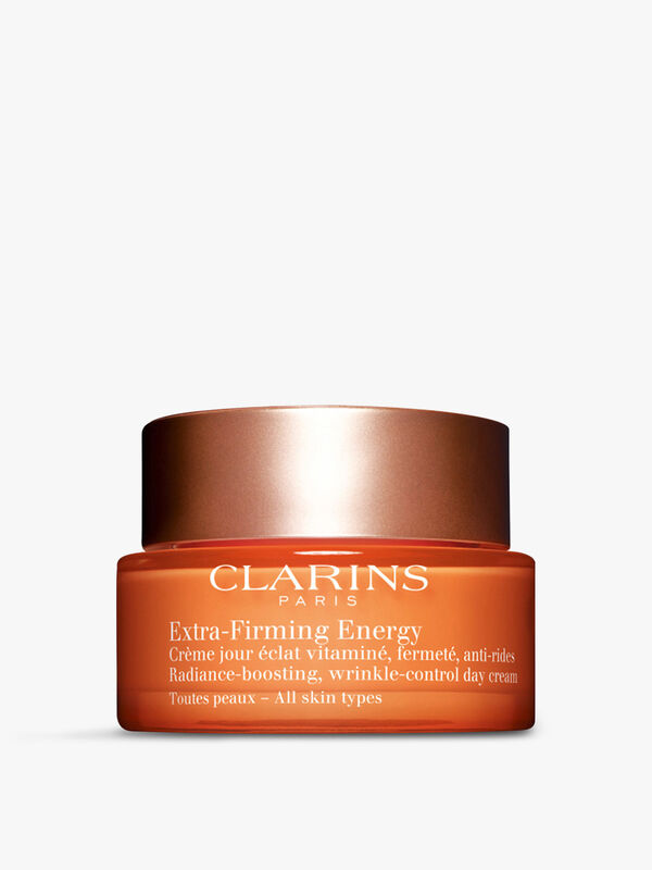Extra Firming Energy Day Cream 50ml