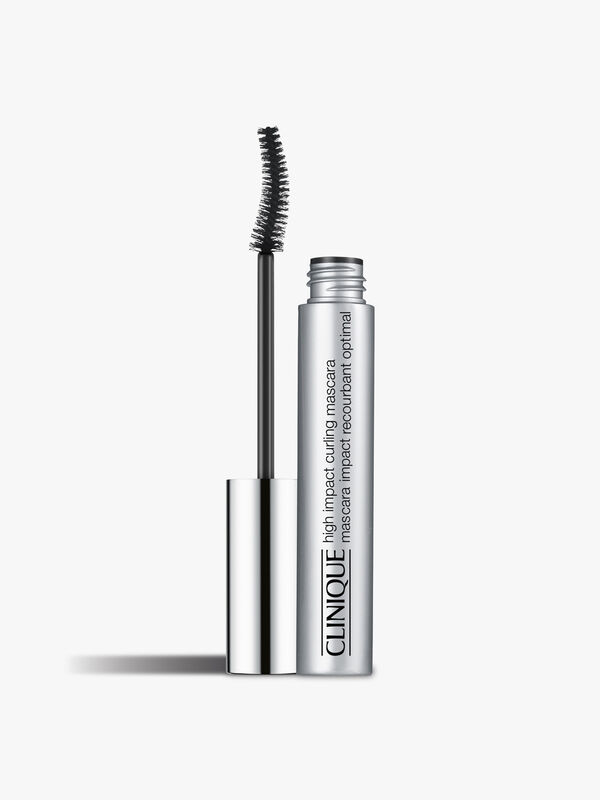 High Impact™ Curling Mascara